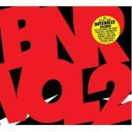 Bnr Vol.2