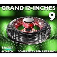 Grand 12 Inches: Vol.9