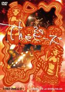 Theピーズ20周年 at SHIBUYA-AX