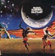Sextant (180グラム重量盤レコード/Music On Vinyl)