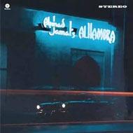 Ahmad Jamal's Alhambra (180グラム重量盤)
