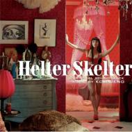 Helter Skelter ORIGINAL SOUNDTRACK