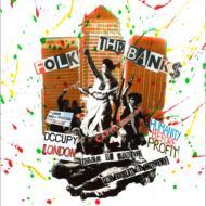 Folk The Banks
