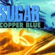 Copper Blue / Beaster