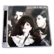 Lisa Lisa & Cult Jam With Full Force (Expanded)