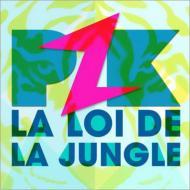 Loi De La Jungle