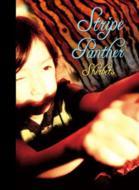 STRIPE PANTHER 【初回限定デラックス盤】