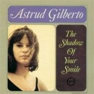 Shadow Of Your Smile (高音質盤/45回転/2枚組/180グラム重量盤レコード/Original Recordings Group)