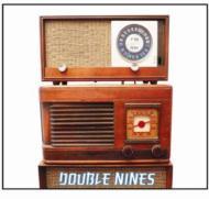 Double Nines