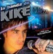 De La Cabeza