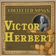 Collected Songs: Breckenridge G.dvorsky S.j.ford Labrie Etc