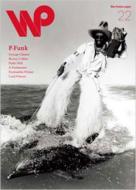 waxpoetics JAPAN No.22 (表紙 Lord Finesse)