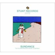 Stunt Records Compilation Vol.20