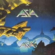 Aria: 天空のアリア