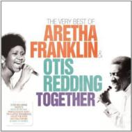 Together -The Very Best Of (2CD)