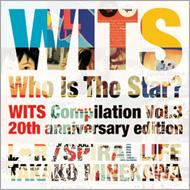 Who Is The Star? -WITS Compilation Vol.3 20th anniversary editi