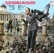 Elis Regina In London (1969)