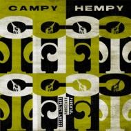 CAMPY&HEMPY