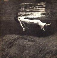 Undercurrent (高音質盤/180グラム重量盤レコード/Pure Pleasure)