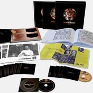 『ニーベルングの指環』全曲 ショルティ&ウィーン・フィル(17CD+DVD+ブルーレイ・オーディオ)