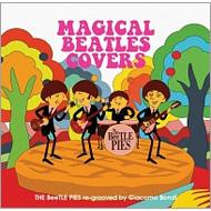 Magical Beatles Covers