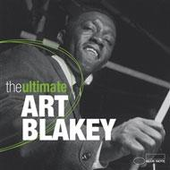 Ultimate Art Blakey