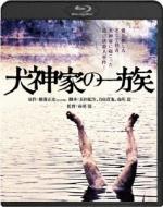DVD・ブルーレイ|仁科鳩美|商...