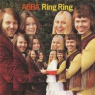 Ring Ring: 木枯しの少女+3