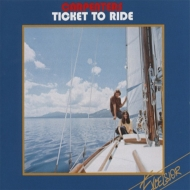Ticket To Ride: 涙の乗車券