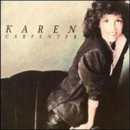 Karen Carpenter: 遠い初恋