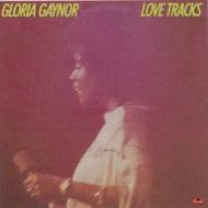 Love Tracks: 恋のサヴァイヴァル