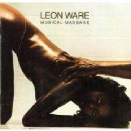 Musical Massage +5