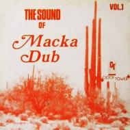 Sound Of Macka Dub