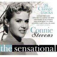 Sensationl: 28 Classic Tracks