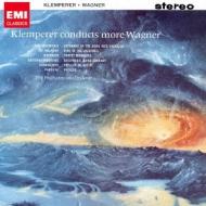 管弦楽曲集第3集 クレンペラー&フィルハーモニア管弦楽団(シングルレイヤー)(限定盤)