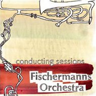 Conducting Sessions