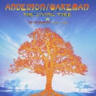 Living In Tree / In Concert (2CD)