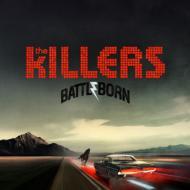 Battle Born (15tracks)