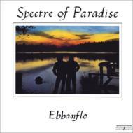 Spectre Of Paradise