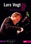 ラルス・フォークト/ヴェルビエ音楽祭ライヴ2011〜ベートーヴェン、モーツァルト、ヤナーチェク、シューベルト、他