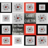 Four Hands & A Heart Vol.1