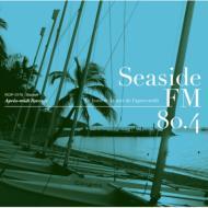 Seaside FM 80.4