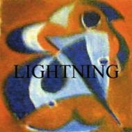 Lightning: She's So Pretty