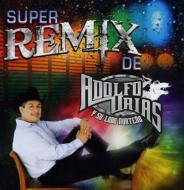 Super Remix De