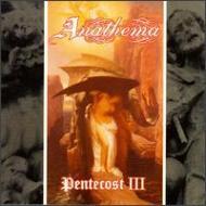 Pentecost 3 (アナログレコード)