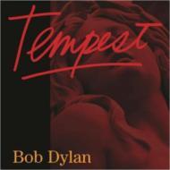 Tempest (2LP)(180グラム重量盤)