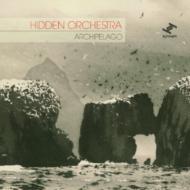 Hidden Orchestra/Archipelago