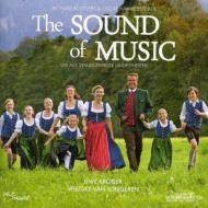 The Sound Of Music-live