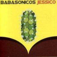 Jessico -Carolo
