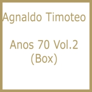 Anos 70 Vol.2